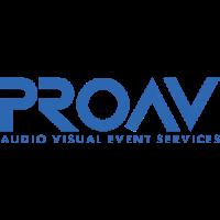 La Verne-Based Pro Audio Video, Inc. Provides Virtual Event Platform