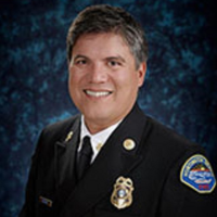 City Council votes 5-0 for Temporary Part Time Fire Chief