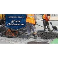 La Verne Continues to Invest in Street Improvements to Enhance Quality of Life