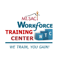 Mt. Sac Workforce Training Center Customized Training for Business