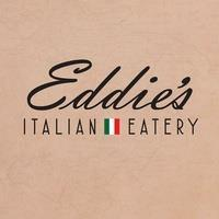 Eddie's Italian Eatery Raising Money for Breast Cancer Research