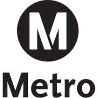 Metro Seeking Members for New Advisory Committee