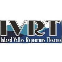 "Inland Valley Repertory Theatre Announces its 2021 Virtual Season — ""Safer at Home"""