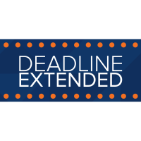 Deadline Extended for First Round of Small Business COVID-19 Relief Grant Program Applications