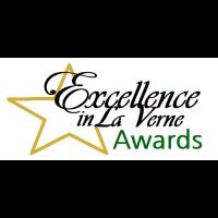 Congratulations to 2021 Excellence in La Verne Awards Recipients