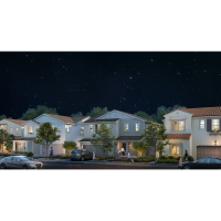 The Commons at Amherst: La Verne's Newest Single-Family Home Development Project
