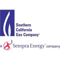 Southern California Gas Company Sets Bold Net Zero Emissions Pledge