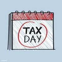 Tax Day 2021 Is May 17