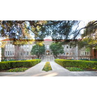 University of La Verne Plans New College of Health and Well-Being