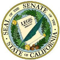 Portantino to Honor 25th Senate District Women Heroes of the Pandemic