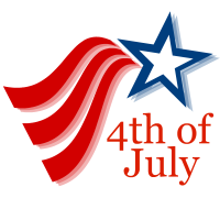 Independence Day Festivities to Be Held Saturday, July 3
