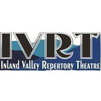 Camp IVRT begins June 21