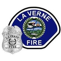 La Verne City Council Unanimously Gives Green Light to Critical Fire and Emergency Services Study
