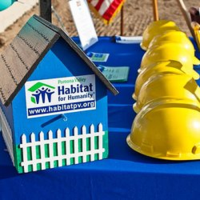 Join Pomona Valley Habitat for Humanity in Changing Lives