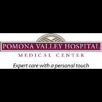 Post-COVID-19 Recovery Program at Pomona Valley Hospital Medical Center