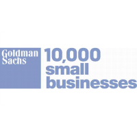 Learn Valuable Skills That Drive Growth with Goldman Sachs 10,000 Small Businesses