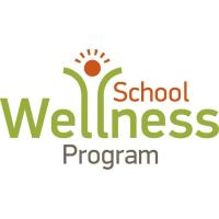 Senator Portantino Secures Funding for Wellness Programs Benefiting Bonita Unified School District