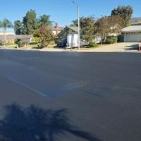La Verne Continues Infrastructure Investments with Local Street Improvements