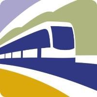 Gold Line Update Oct. 7, 2021