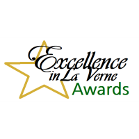 Nominations Now Open for 2022 Excellence in La Verne Awards