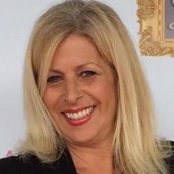 Lisa Corsini