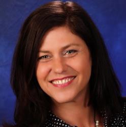 Leah Skinner