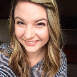 Emily Baehr