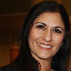 Joanna Alvarez