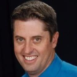 Scott Snider