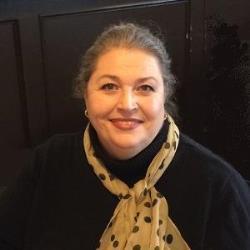 Stephanie Schleh