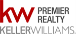 Keller Williams Premier Realty - Pat Kinney