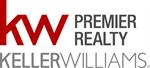 Keller Williams Premier Realty - Pat Kinney