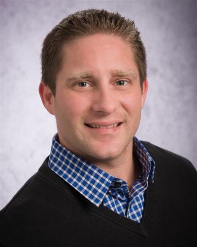 Caleb Brunz, Head Coach