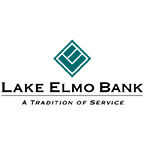 Lake Elmo Bank