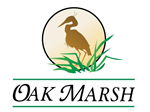 Oak Marsh Golf Club