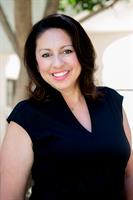 Meet Constance Lemere with Employee Benefit Exchange, Corp.