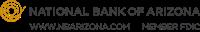 National Bank of Arizona - Gilbert