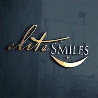 Superstition Lakes Dental Changes Name to Elite Smiles to Celebrate 10 Years in Business!