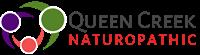 Queen Creek Naturopathic - Queen Creek