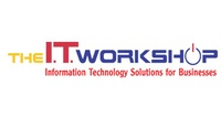 The I.T. Workshop, LLC