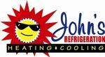 John's Refrigeration
