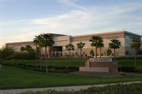 A.T. Still University ranked first in healthcare education by Ranking Arizona