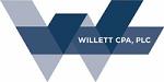 Willett CPA