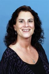 Gail Garcia