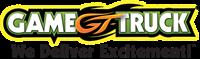 GameTruck East Valley -