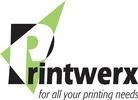 Printwerx