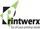 Printwerx - Gilbert