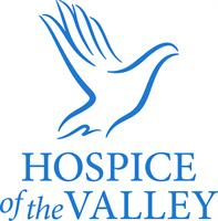 Hospice of the Valley