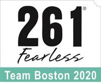 Gilbert Business Woman and Mom of Seven to Run the Boston Marathon for 261 Fearless