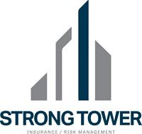 STRONG TOWER INSURANCE GROUP SELECTED AS BEST PRACTICES AGENCY
